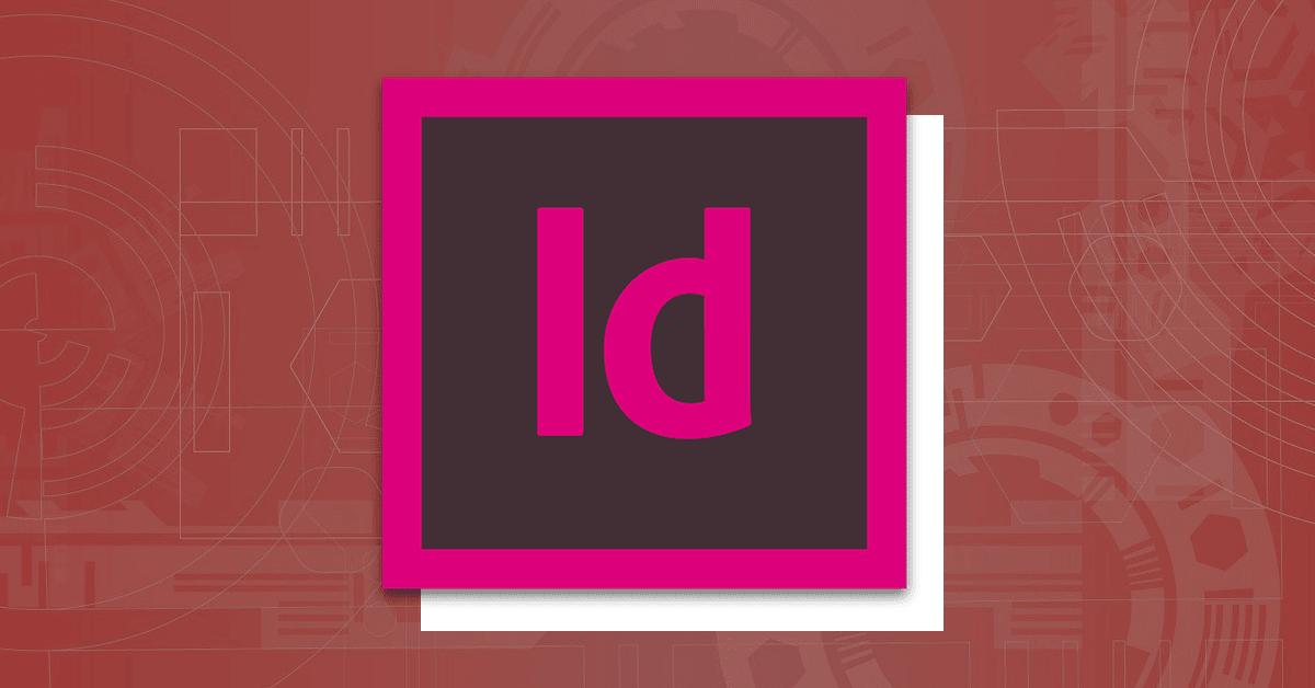 Adobe InDesign Portable GRATIS